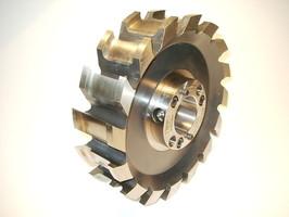 Baugruppe, Sondermaschine, JPK Werkzeuge