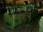 JPK Werkzeuge, Holzverarbeitung, Hochleistungswerkzeug