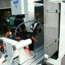 Wuppertal, Neuanfertigung, JPK Werkzeuge